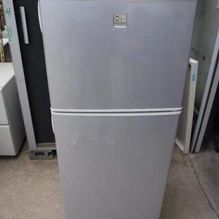 冷蔵庫 DAEWOO (大宇電子) DRF-113TK