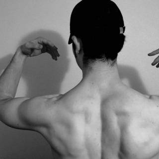ダイエット・減量・健康の為のトレーニング