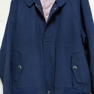 Sサイズ 紳士ジャケット