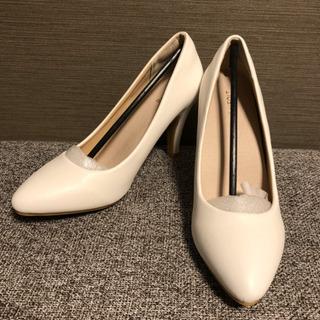 新品未使用品 靴
