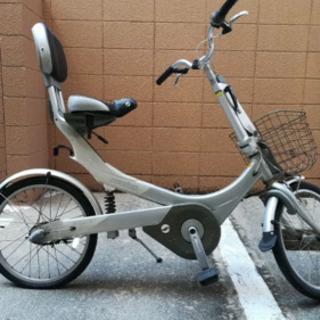 GIANT リヴァイブ 自転車