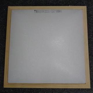 タキズミ LEDシーリングライト TLX-859