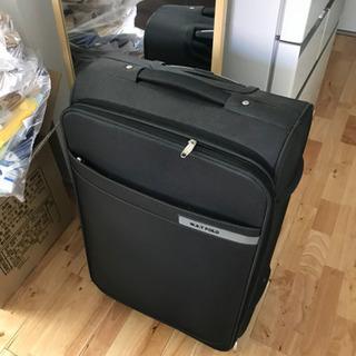 スーツケース[取引終了]