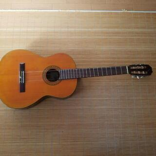 ギター、ギターケース