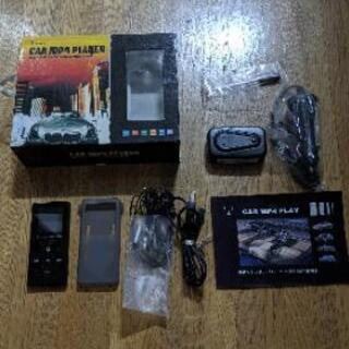 MP4 PLAYER  4gb ウォークマン iPod