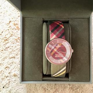 Vivienne Westwood 時計