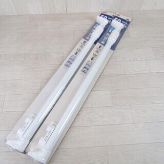 MS1750【生活雑貨】ツッパリ棒 未使用品 2本セット 突っ張...