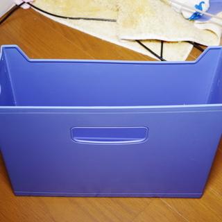 キングジム No.4733 G-BOX HARD A4-E 10...