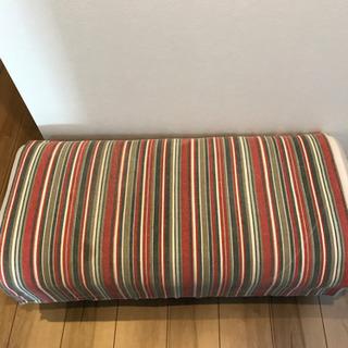 スツール 椅子