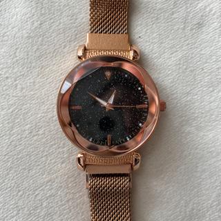 💙腕時計💙