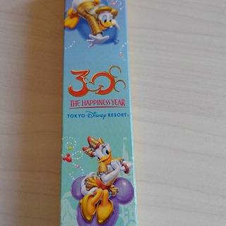 ディズニー30周年記念アメニティグッズ