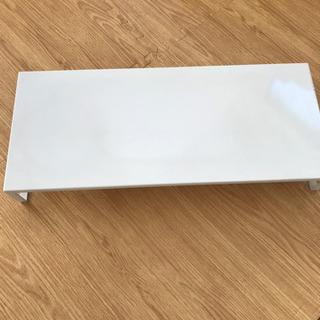 パソコン用 モニター台