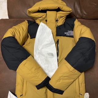 The North Face バルトロライトジャケット XLサイズ