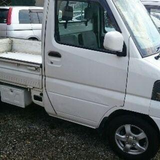 アウル ご不用の自動車、無料にて引き取りに伺います 横浜 川崎 ...
