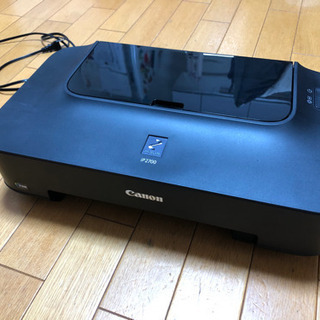 キャノン ip2700