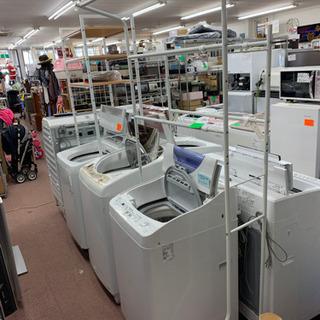 ☆人気!洗濯機ラック