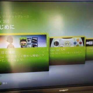 ※値下げ※Xbox360