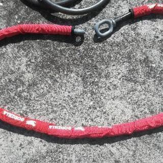 自転車/ロードバイク用 チェーン/固定具