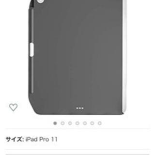 画像の通りです! ipad pro 11インチ 保護ケース
