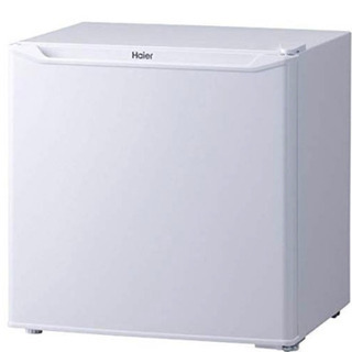 1ドア冷蔵庫JR-N40H