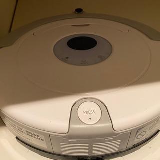 ニトリ ロボット掃除機