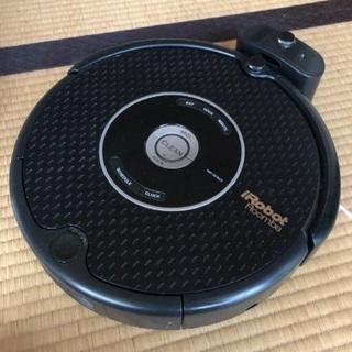 iRobot Roomba 550