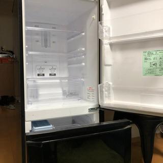 冷蔵庫 1人暮らし用 - 大阪市