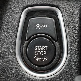 セダン💛シリーズいっきまーーーーーす!(BMW 3シリーズ)