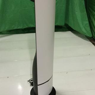 中古 2012年製 加湿器 ハイブリッド式   幅23  奥行2...