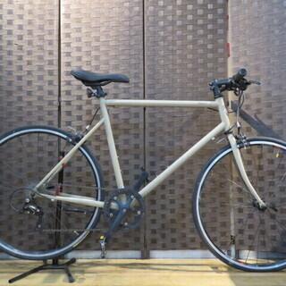 TOKYOBIKE SPORT9S トーキョーバイク スポーツ9...