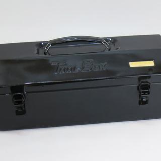 ★KUSHITANI(クシタニ)TOOL BOX ★ツール…