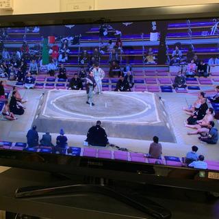 東芝 REGZA 37インチ テレビ 37Z1(上位機種)完全動作品