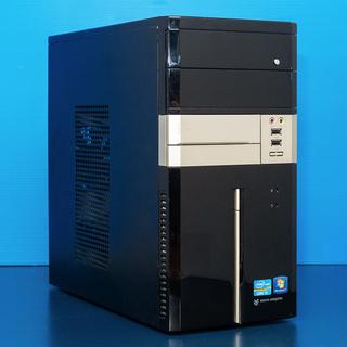 マウスコンピュータライトゲーミングPC R6S フォートナイト等