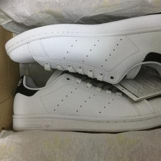 adidas Originals Sneaker(アディダスオリ...