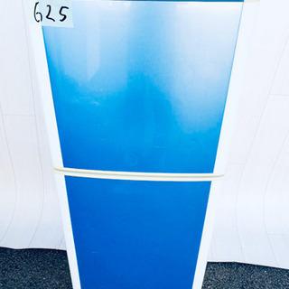 ✨🔔大感謝祭🔔✨ 625番 SHARP ✨✨冷凍冷蔵庫❄️SJ-...