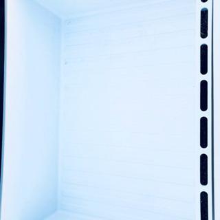 ✨🔔大感謝祭🔔✨630番 無印良品✨ノンフロン冷蔵庫❄️M-R25B‼️ - 家電