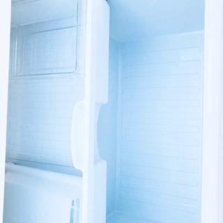 ✨🔔大感謝祭🔔✨630番 無印良品✨ノンフロン冷蔵庫❄️M-R25B‼️ − 東京都
