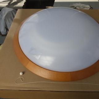 東芝 高級室内灯 ~8畳 蛍光灯