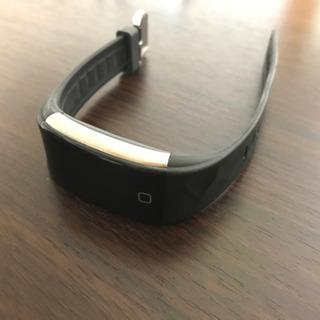 T20 Smart bracelet