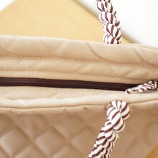 布製トートバッグ 未使用品 - 靴/バッグ