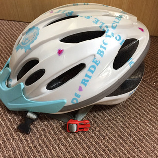 カブトチャイルドメット OGK 子供用ヘルメット 頭囲56…