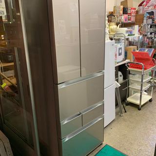 タッチパネル TOSHIBA/東芝 ノンフロン 冷凍 冷蔵庫 G...