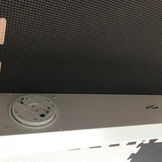 Panasonic キッチンベースライト