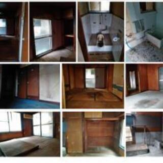 ガッツリDIY要、福岡市南区警弥郷、倉庫、軽作業場、事務所如何ですか?