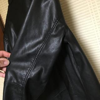 H&M ジャケット − 兵庫県