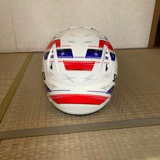 ヘルメット 10000円