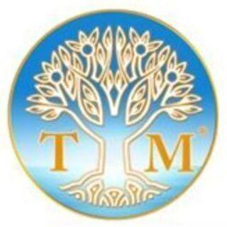 【瞑想教室・講座】マハリシ京都 | 全世界で1000万人が習得し...