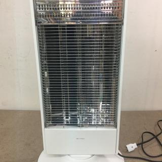 エイブイ:山善電気ファンヒーター