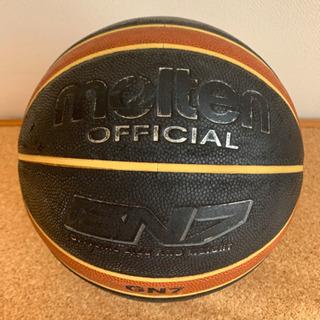 molten 7号バスケットボール