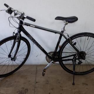 クロスバイク GIANT ESCAPE R3 465mm